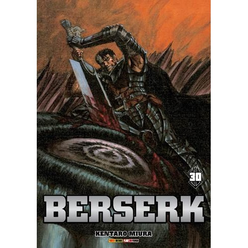 BERSERK VOL. 30 post thumbnail image